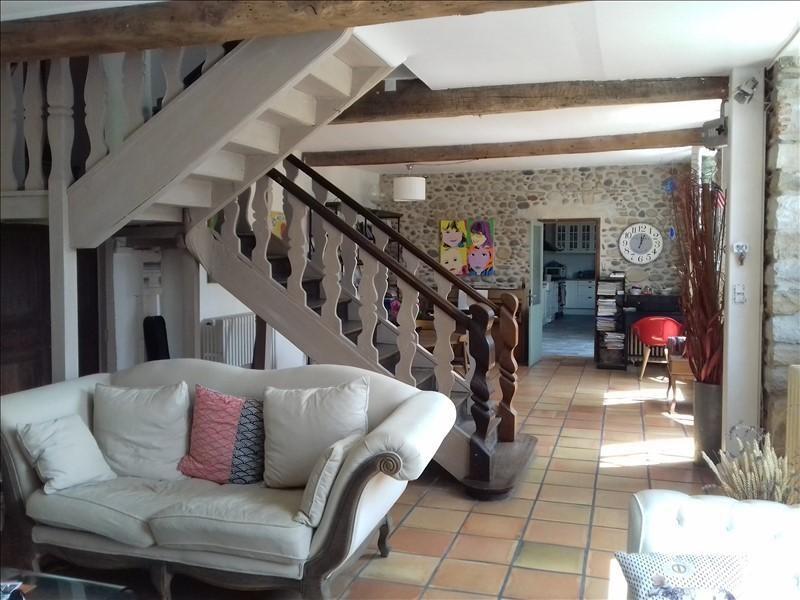 Vente maison / villa Pau 445000€ - Photo 4