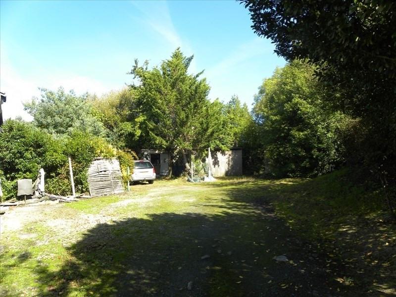 Vente maison / villa Vannes 273000€ - Photo 3