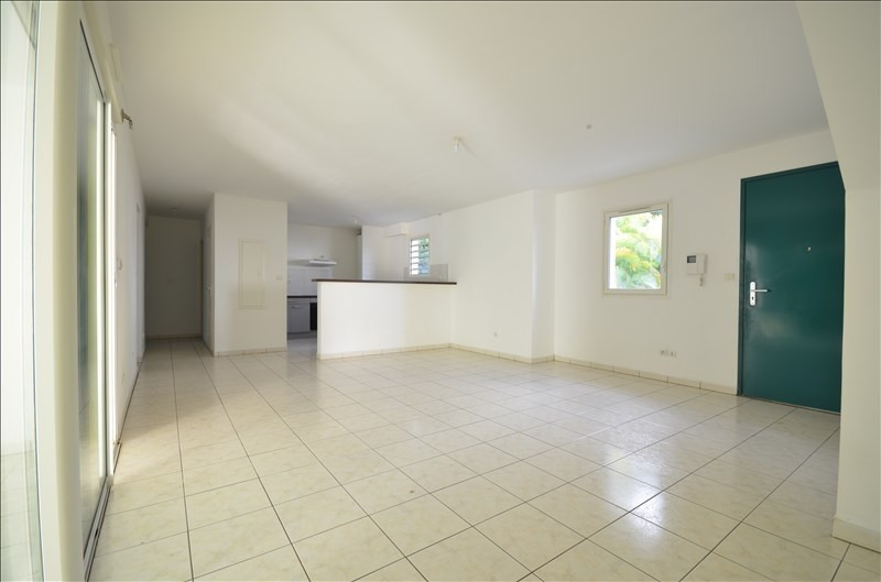 Vente appartement St pierre 158 250€ - Photo 1