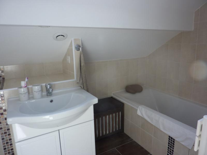 Sale house / villa Bures sur yvette 491000€ - Picture 17