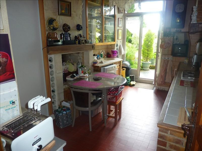 Vente maison / villa Villers cotterets 332 000€ - Photo 5