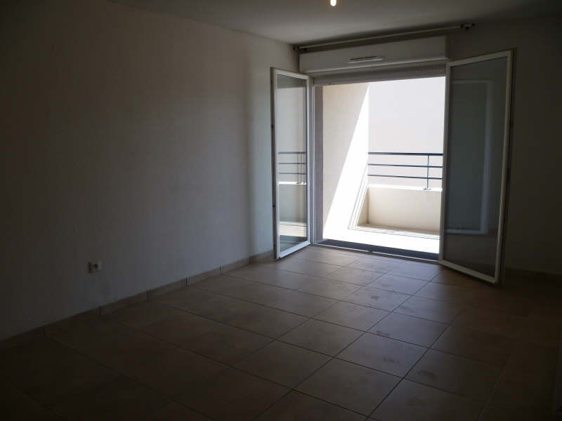 Rental apartment Sete 530€ CC - Picture 5