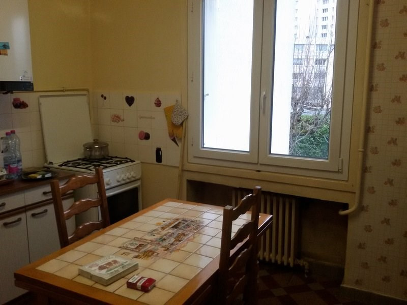 Sale apartment St etienne 44 900€ - Picture 3
