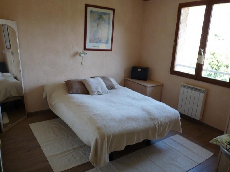 Vendita casa Curis au mont  d or 380000€ - Fotografia 5