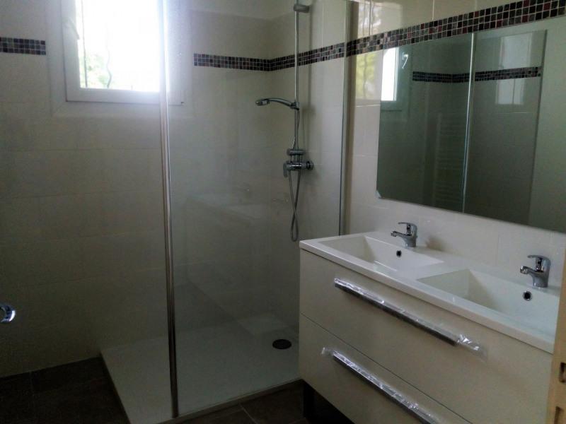 Location appartement Le puy-sainte-réparade 1100€ CC - Photo 6