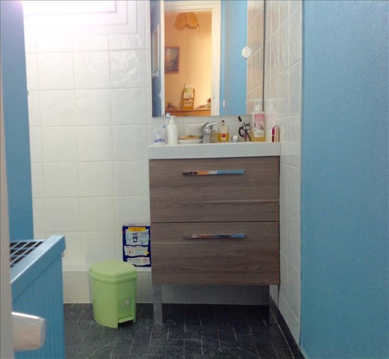 Vente appartement St brieuc 38500€ - Photo 2