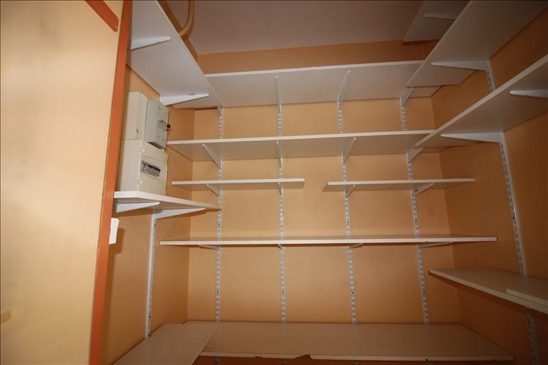 Vente appartement Boulogne billancourt 625000€ - Photo 8