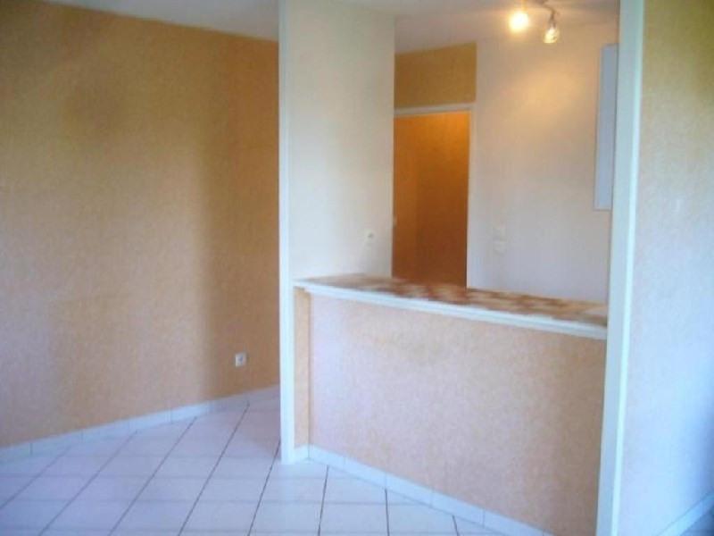 Location appartement Lyon 5ème 607€ CC - Photo 5