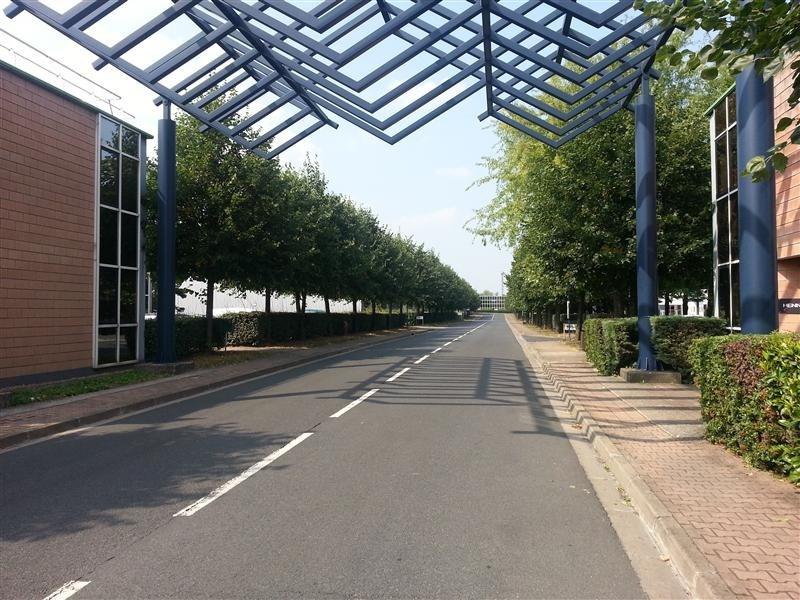 Location Bureau Saint-Thibault-des-Vignes 0