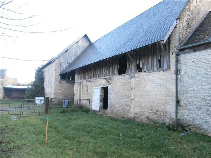 Vente maison / villa Caen 102600€ - Photo 1
