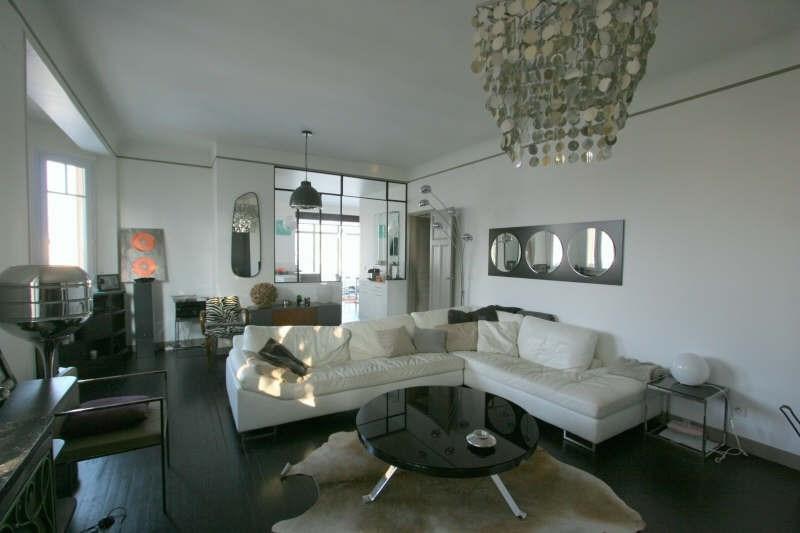 Vente maison / villa Hericy 448000€ - Photo 5