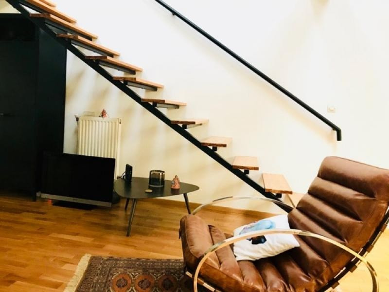 Sale apartment Montreuil 349 000€ - Picture 14