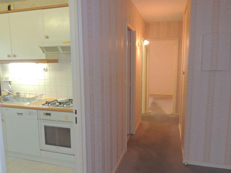 Sale apartment Royan 148000€ - Picture 12