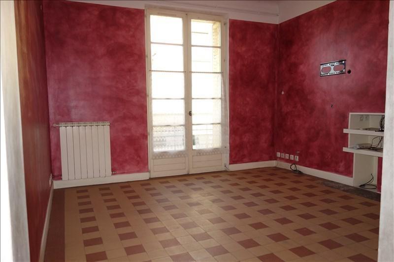 Vermietung wohnung Toulon 570€ CC - Fotografie 1