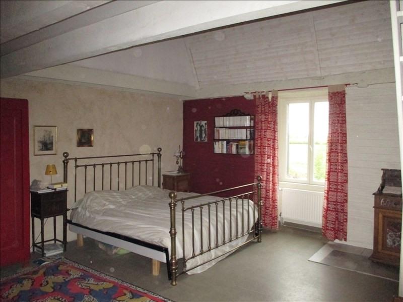 Vente maison / villa Bedee 344850€ - Photo 3