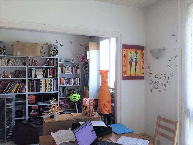 Vente appartement Gennevilliers 209000€ - Photo 3