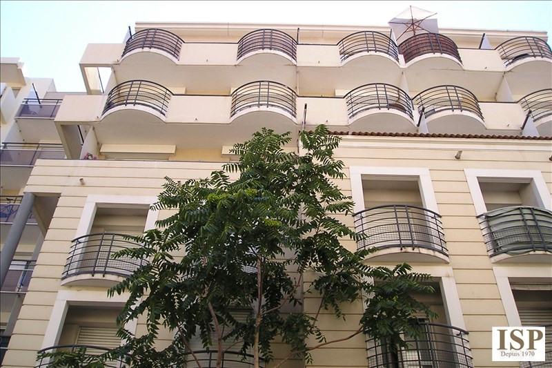 Location appartement Marseille 5ème 455€ +CH - Photo 1