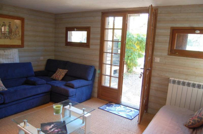 Deluxe sale house / villa Tourrettes 695000€ - Picture 21