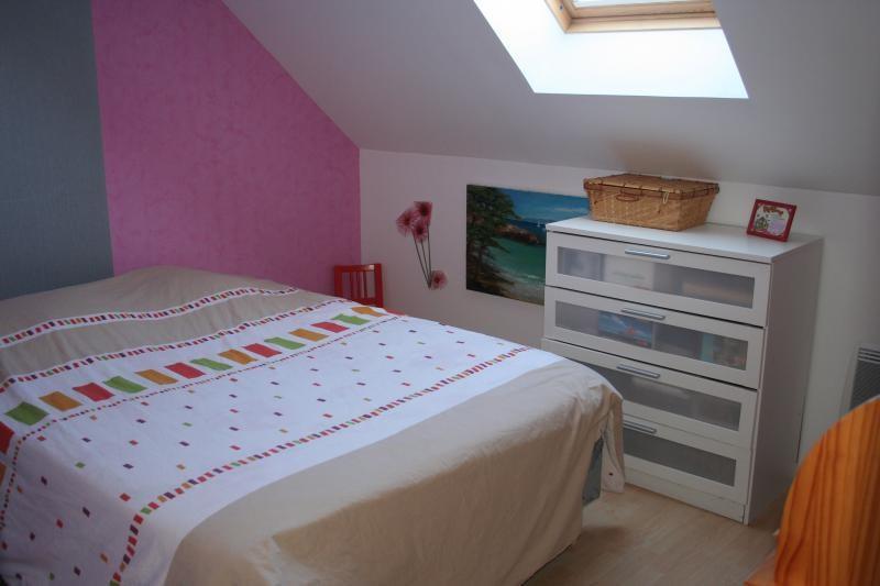 Sale house / villa Bray sur seine 248000€ - Picture 8