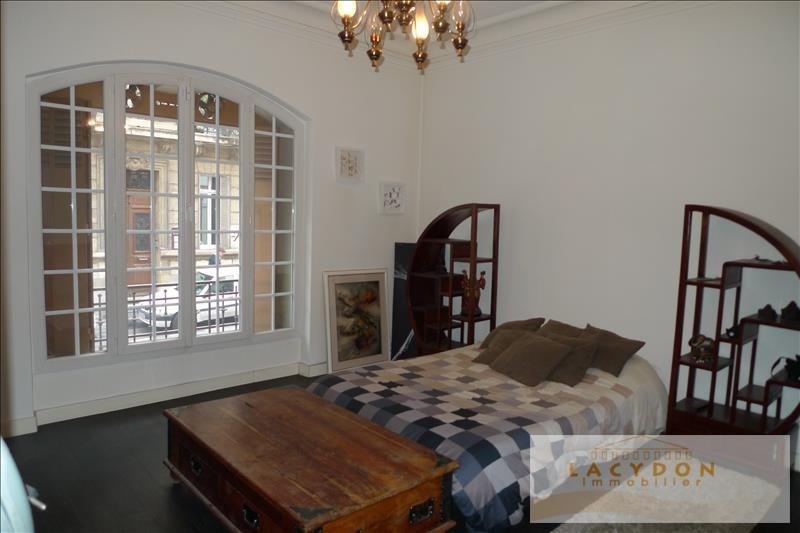 Vente appartement Marseille 4ème 520000€ - Photo 7