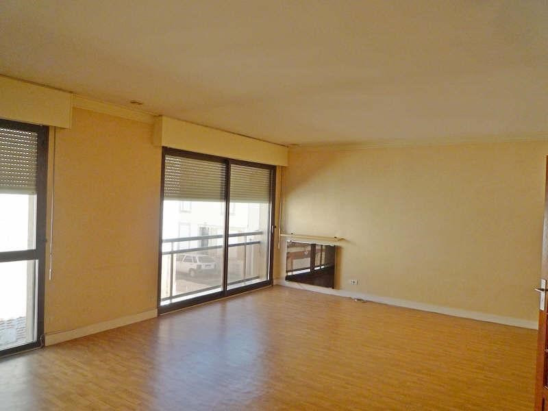 Vente appartement Agen 149500€ - Photo 5