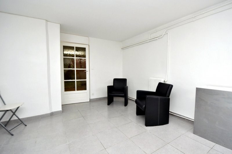 Rental apartment Gometz la ville 550€ CC - Picture 2