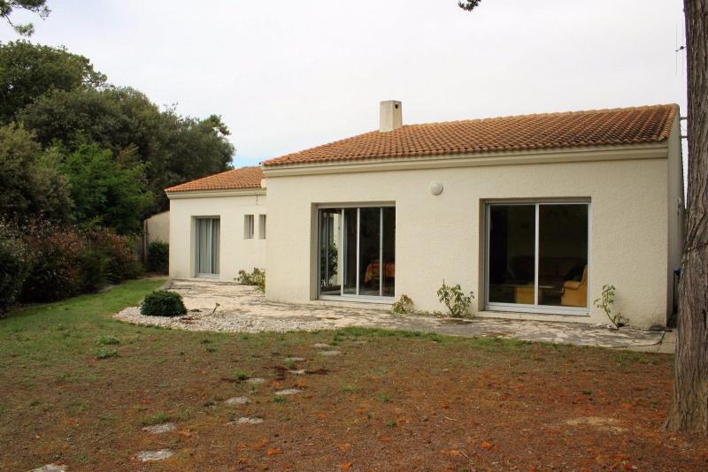 Deluxe sale house / villa Chateau d olonne 624000€ - Picture 2