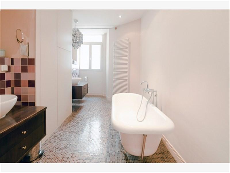 Location appartement Paris 6ème 4500€ CC - Photo 5