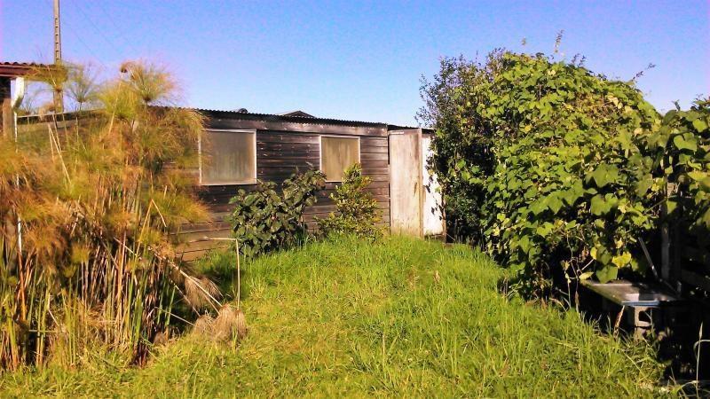 Vente maison / villa La plaine des cafres 162000€ - Photo 6
