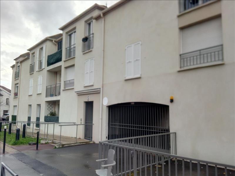 Location appartement Garges les gonesse 980€ CC - Photo 2