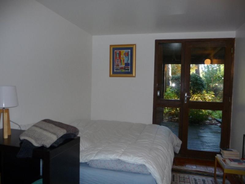 Venta  casa Lacanau 430500€ - Fotografía 9