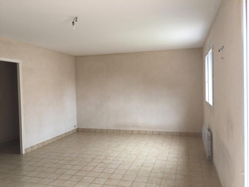 Vente maison / villa Chateau d olonne 236000€ - Photo 7