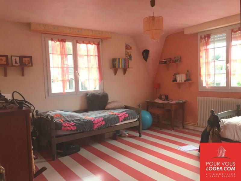 Vente maison / villa Pont-de-briques saint-étienne 268000€ - Photo 3