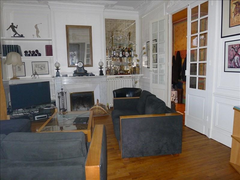Verkoop van prestige  appartement Orleans 430000€ - Foto 3