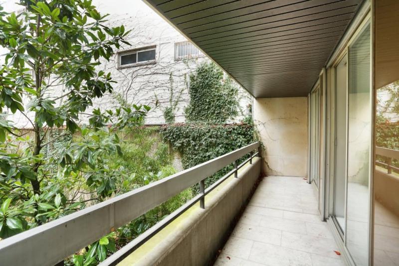 Престижная продажа квартирa Neuilly-sur-seine 425000€ - Фото 2