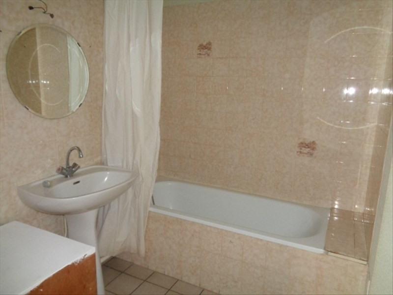 Vente appartement Thouare sur loire 123740€ - Photo 4