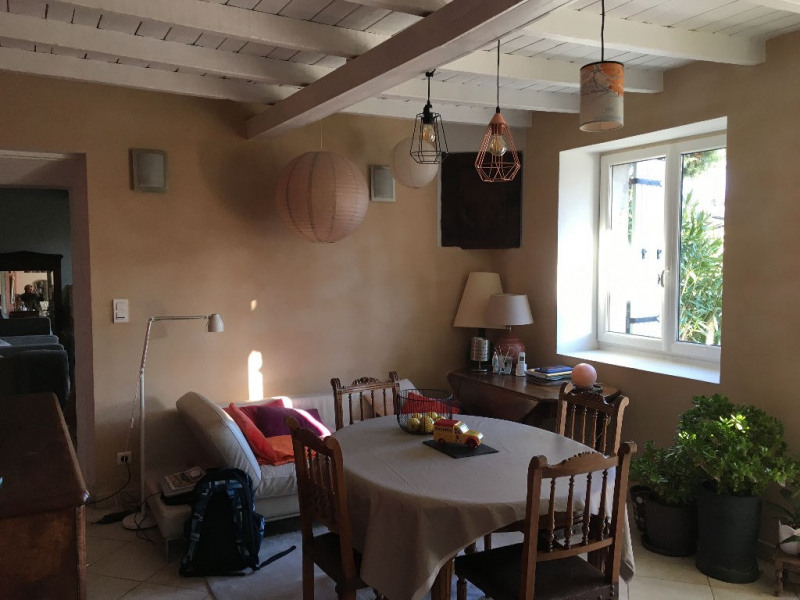 Sale house / villa Monteux 429 000€ - Picture 8