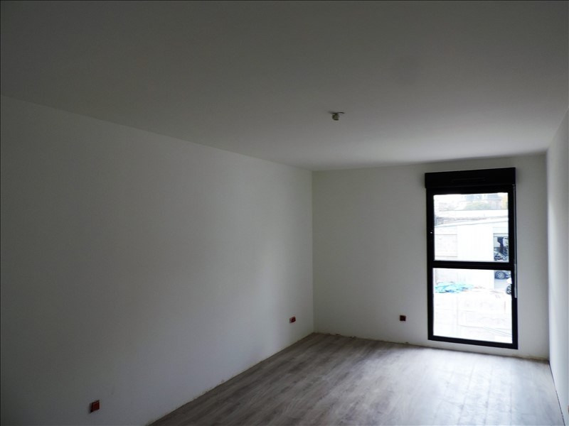Vente maison / villa Thorigny sur marne 335000€ - Photo 2