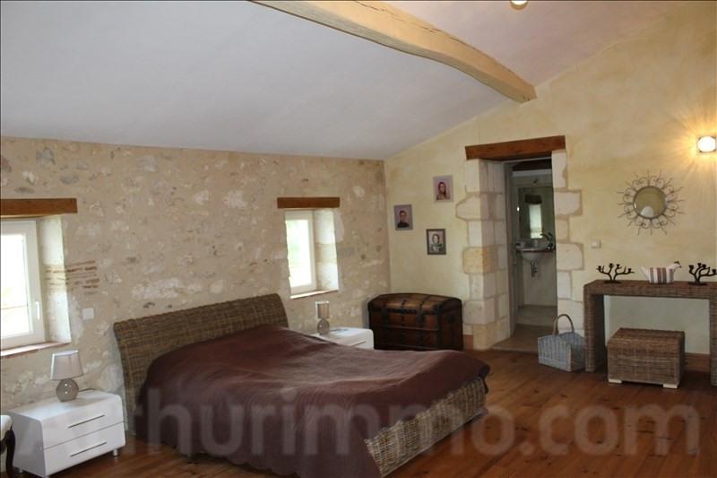 Sale house / villa Ste foy la grande 547000€ - Picture 6