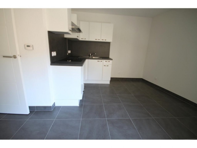 Location appartement Nice 840€ CC - Photo 3