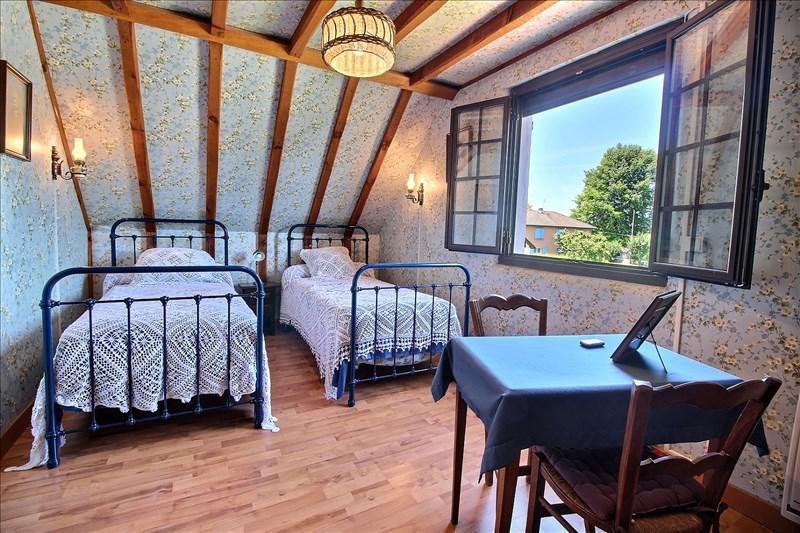 Vente maison / villa Arudy 183000€ - Photo 6