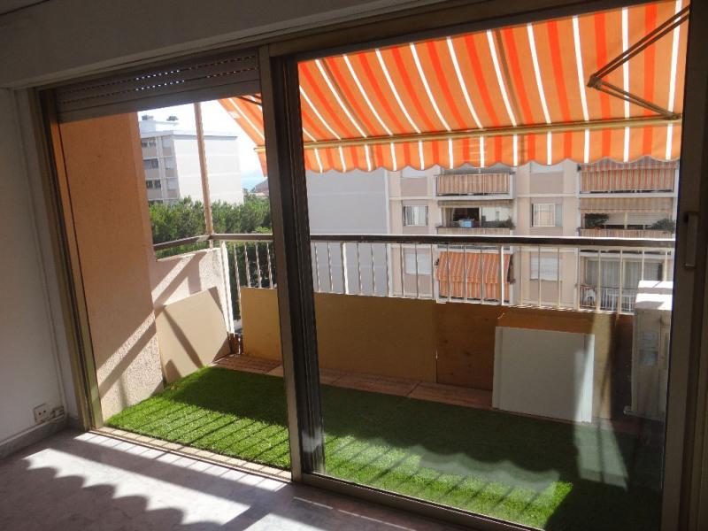 Vente appartement Cagnes sur mer 285000€ - Photo 3