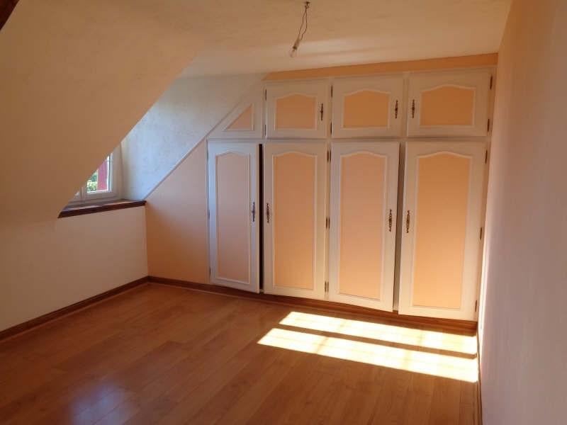 Venta  casa D'alencon 309500€ - Fotografía 7