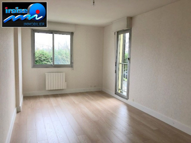 Vente appartement Brest 73400€ - Photo 2