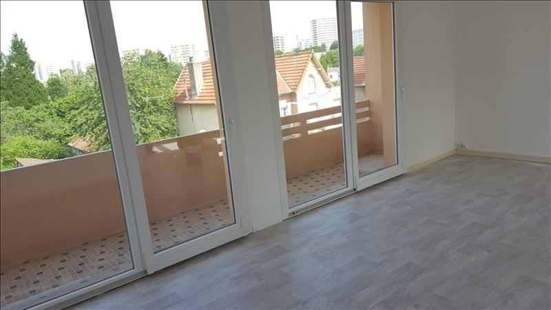 Location appartement St quentin 750€ CC - Photo 1