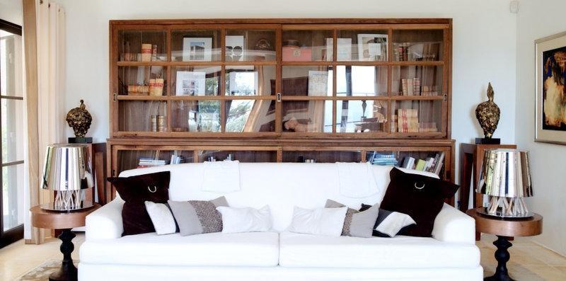 Vente de prestige maison / villa Le canton de fayence 2495000€ - Photo 23