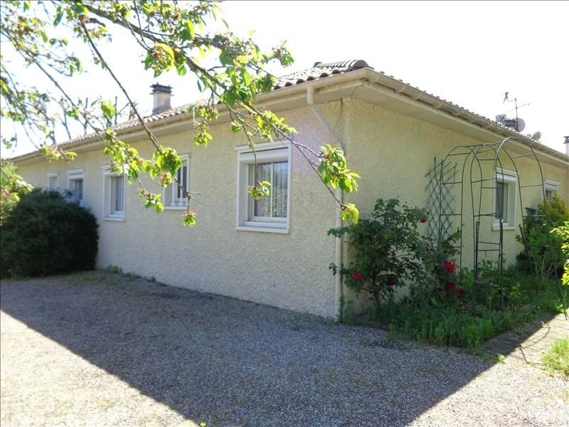 Vente maison / villa St vincent de paul 420000€ - Photo 9