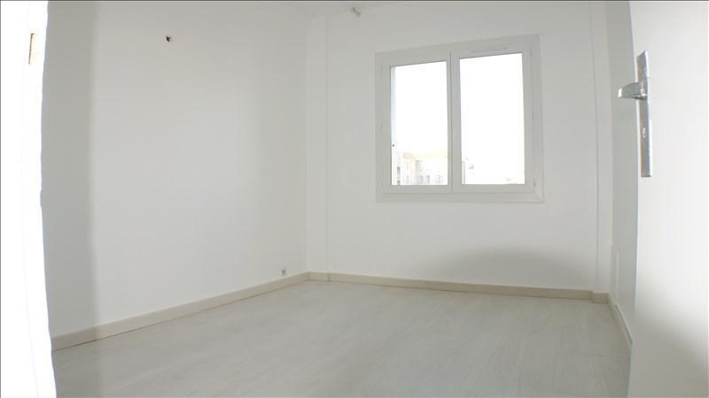 Verhuren  appartement Toulon 790€ CC - Foto 3