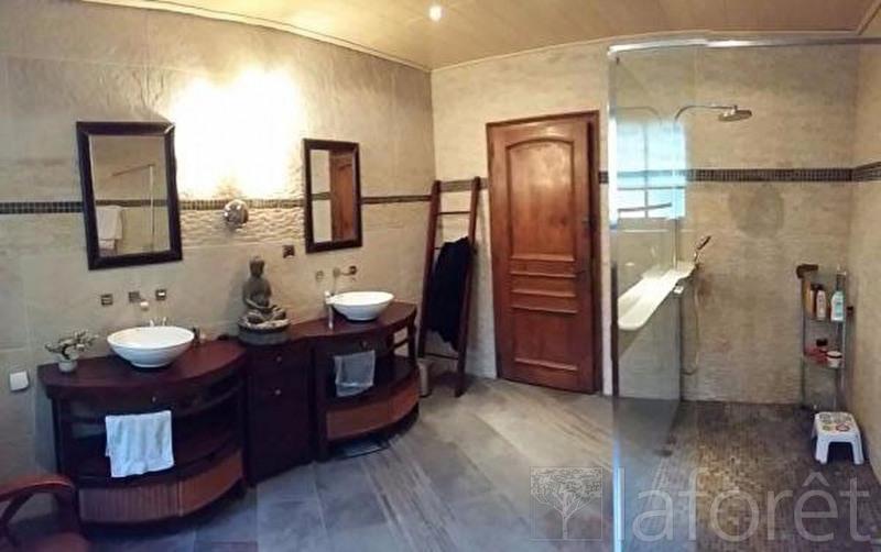 Vente maison / villa Erstein 445200€ - Photo 4