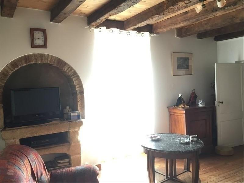 Vente maison / villa St martin de gurcon 212000€ - Photo 4